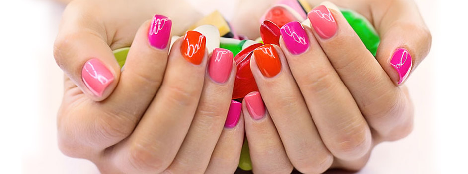 For Nails Only | Nails salon in Scottsdale AZ 85251